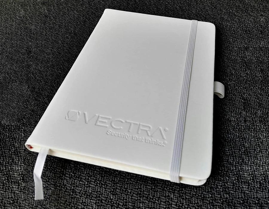 pu-notebook-customized-notebook-printing-dubai