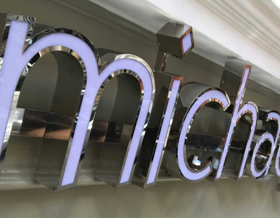 3D-Stainless-Steel-Signage-Maker-Dubai