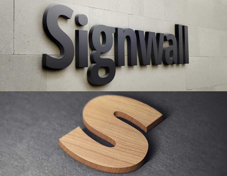 3D-Wooden-Signage-Maker-Dubai