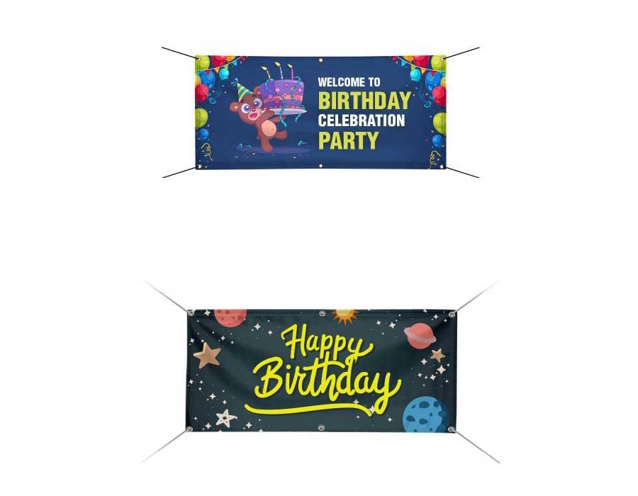 Birthday-Banner-Dubai