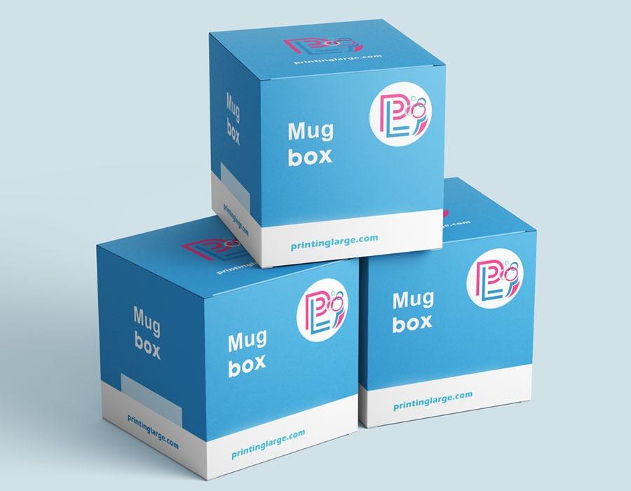 Customised-Mug-Box-printing-Dubai