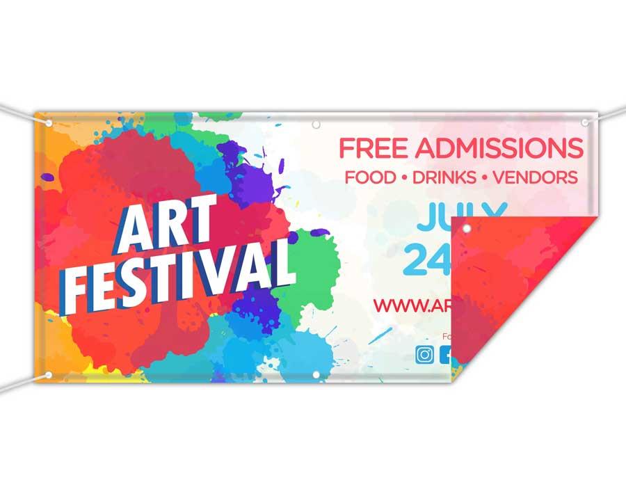 Double-side-Festival-Event-Banner-Printing-Dubai