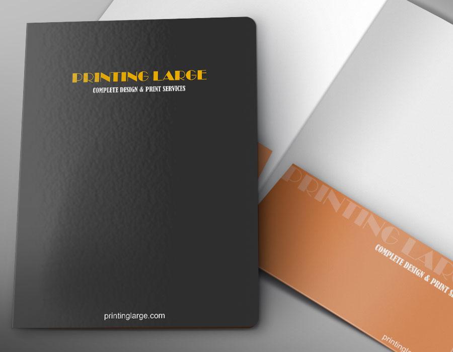 Folders-Printing-Dubai