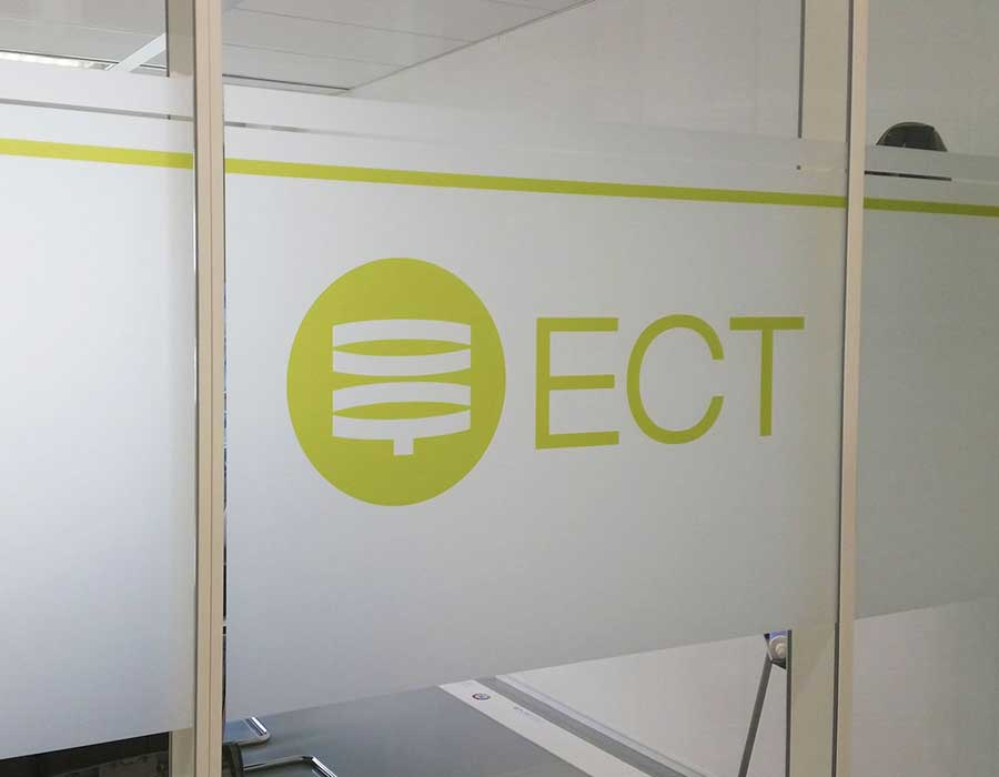 Frosted-Stickers-Printing-Dubai