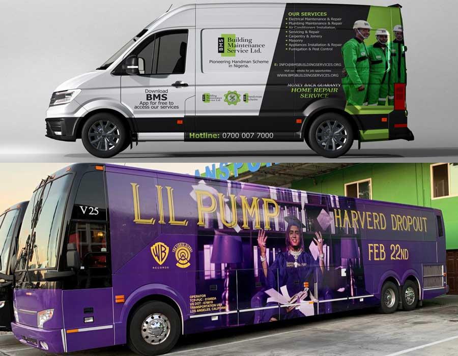 Full-Wrap-Bus-Branding-Dubai