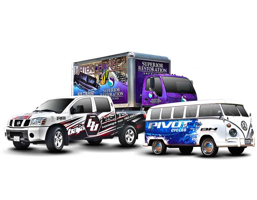 Full-Wrap-Vehicle-Branding-Dubai