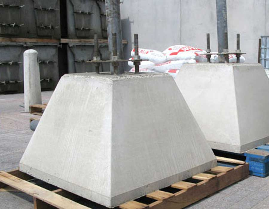 Heavy-Concrete-Base-Dubai