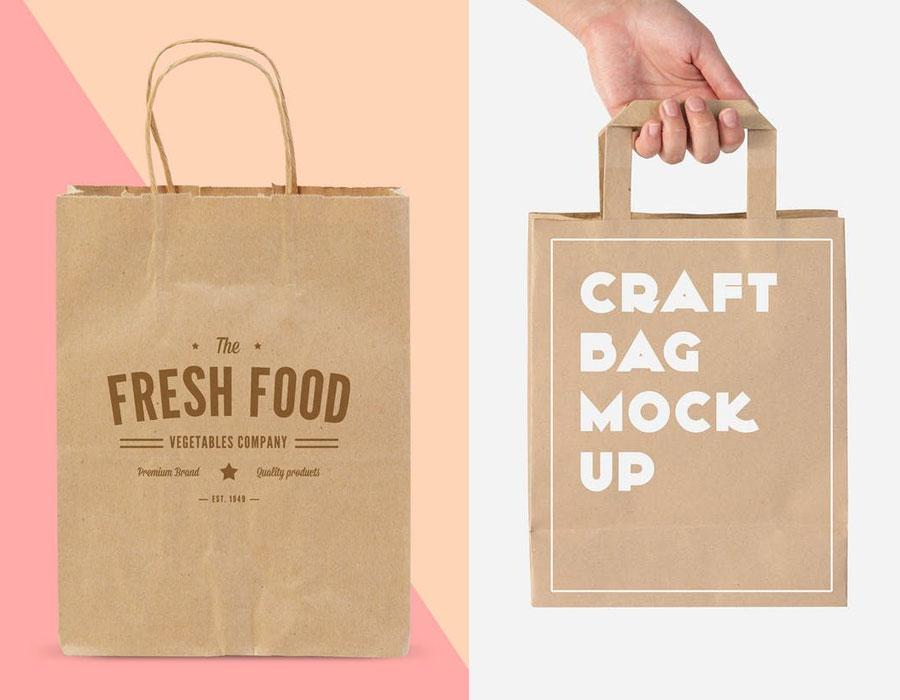 Kraft-Bag-Printing-Dubai