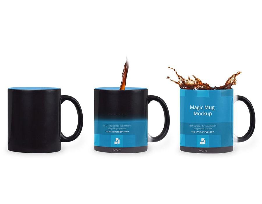 Magic-Mug-Printing-Dubai