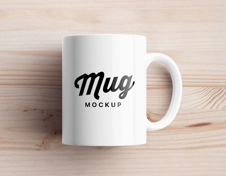 Mug-Printing-Dubai