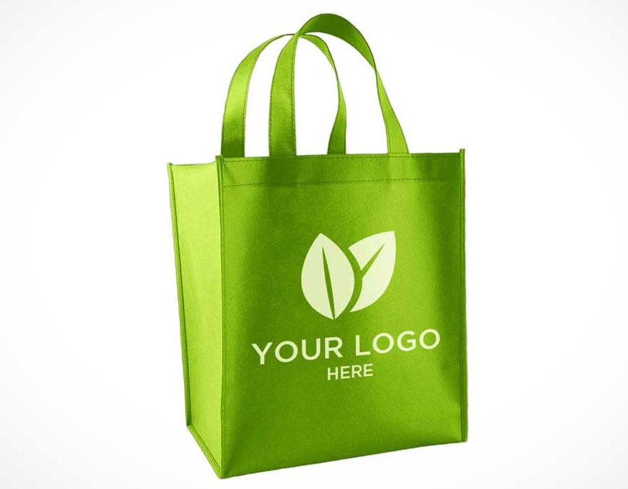 Non-Woven-Bags-Printing-Dubai