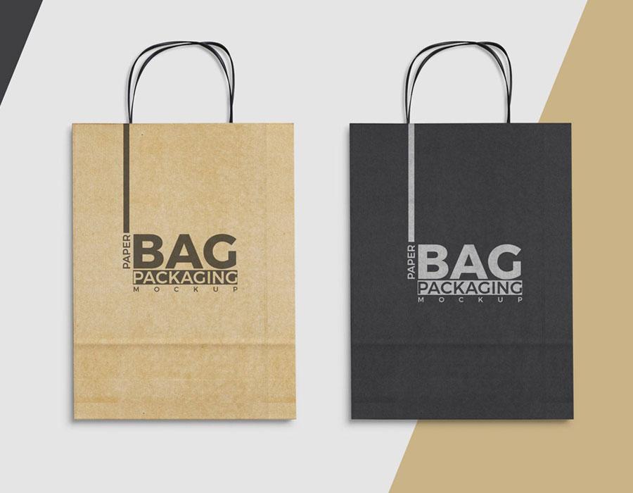 Paper-Bags-Printing-Dubai