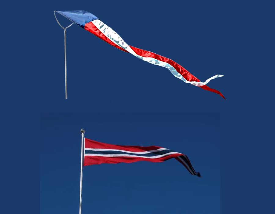 Pennant-Flags-Printing-Dubai