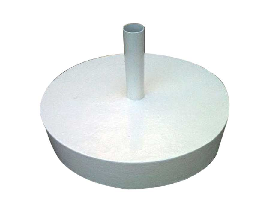 Round-Concrete-Base-Dubai