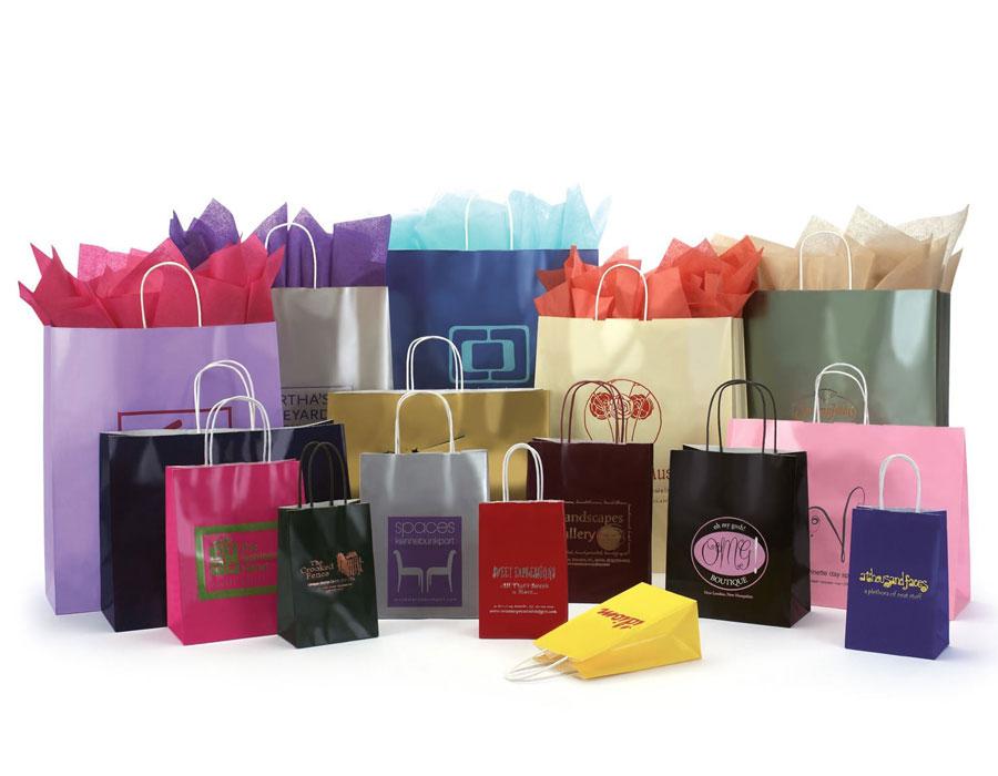 Shopping-Bags-Printing-Dubai