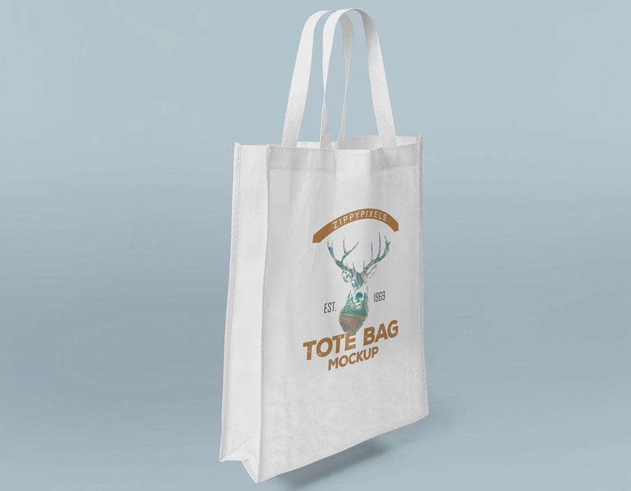 Tote-Bag-Printing-Dubai