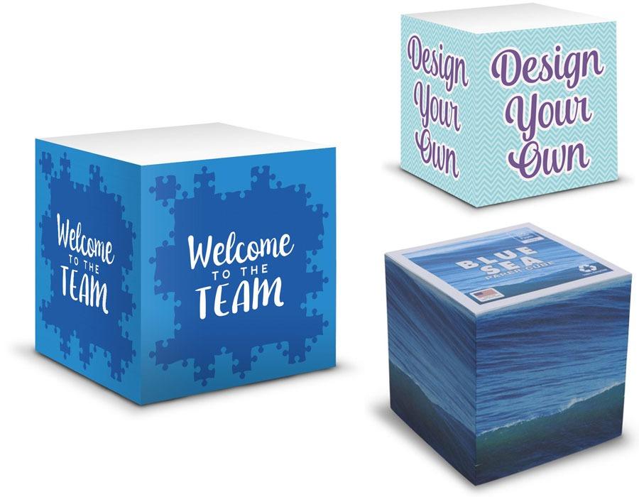 note-cubes-printing-dubai
