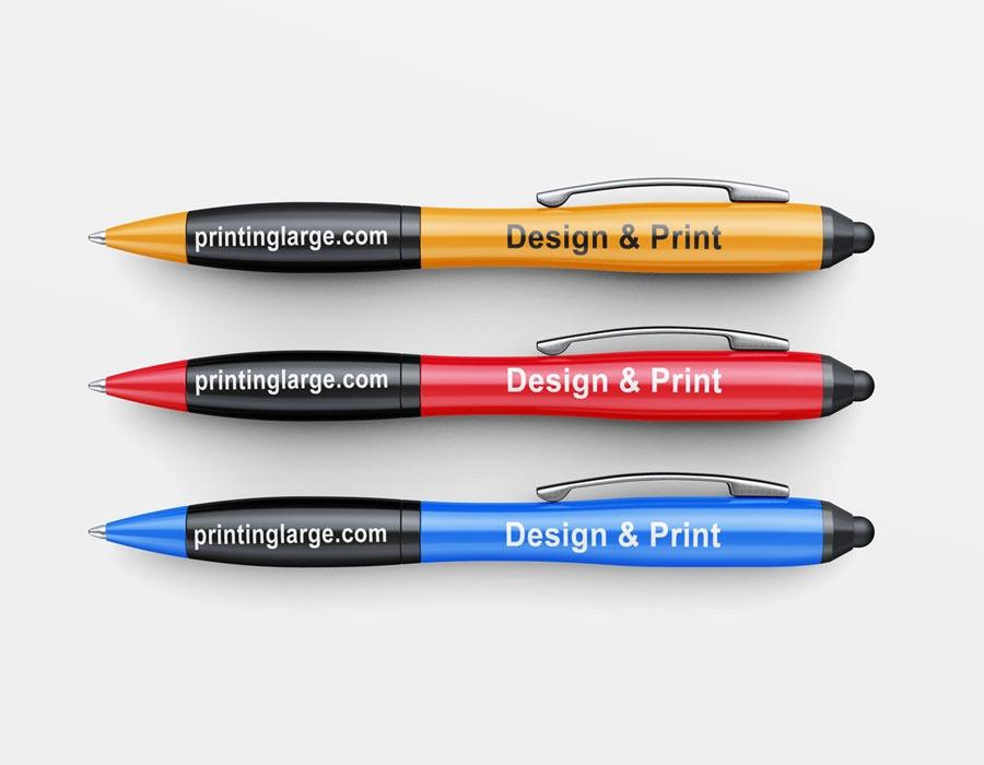 pens-printing-dubai