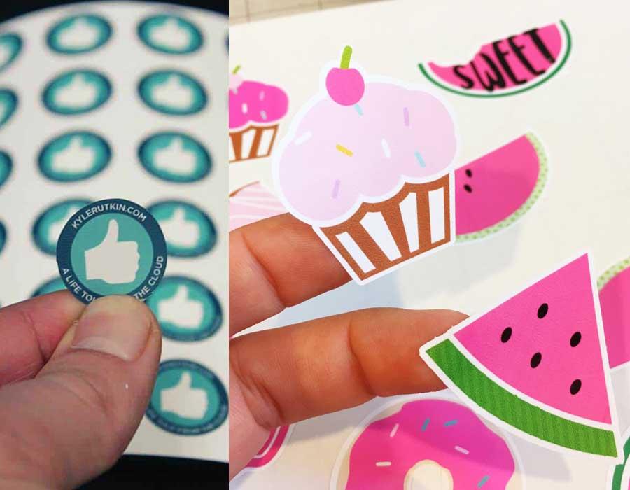 print-and-cut-Stickers-Printing-Dubai