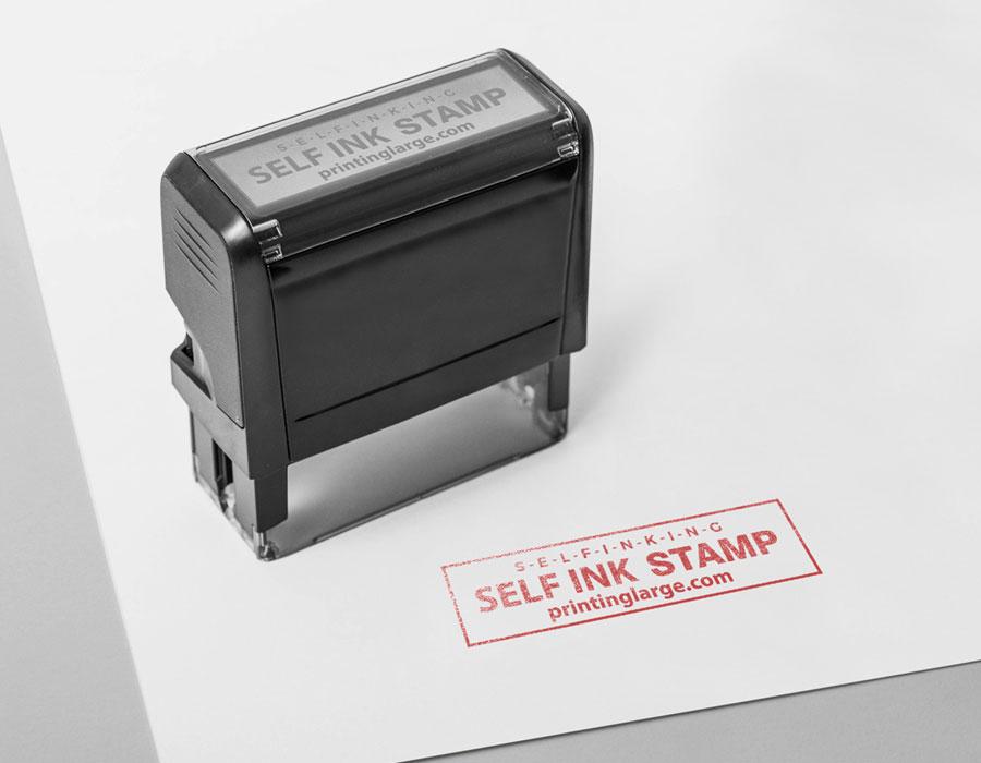 self-ink-stamp-maker-dubai