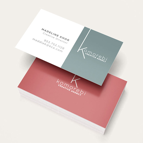 Standard-Business-Cards-Printing-(1)