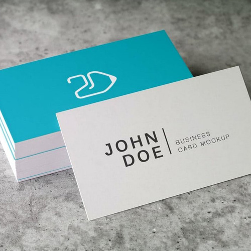 Standard-Business-Cards-Printing-(2)