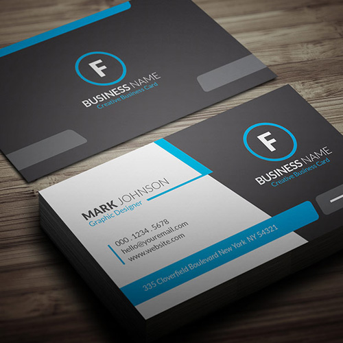 Standard-Business-Cards-Printing-(4)