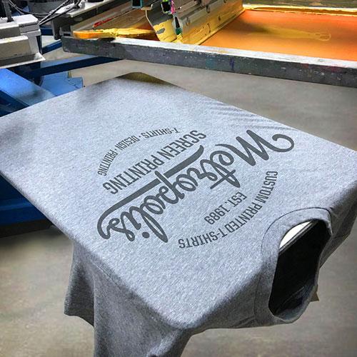 screen-printing-t-shirts-dubai